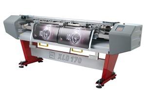 Rychlá výroba fototapet