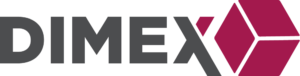 dimex-print.cz